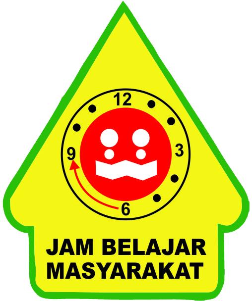 logo-jbm-2015-merah