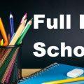 Pro dan Kontra Wacana Full Day School