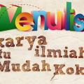 Seminar Hasil Penelitian / Karya Ilmiah; Guru Kota Yogyakarta 2016
