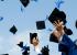 Form Penelusuran Alumni