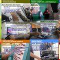 Brosur PPDB SMK Negeri 3 Yogyakarta