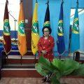 In memoriam: Ibu Theresia Sri Kristiyani
