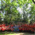 Skagata Adakan Capacity Building Guru Karyawan