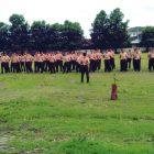 SMK Negeri 3 Yogyakarta Adakan Kegiatan Gladian Pimpinan Satuan (Dianpinsat)