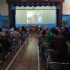 Sosialisasi Kelas H-Tech SMK Negeri 3 Yogyakarta