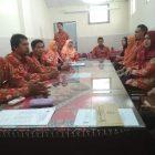 Kunjungan SMK N Rembang Pasuruan Jatim