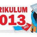 Pemerintahan Jokowi-JK dan Kurikulum 2013