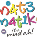 Workshop Matematika itu Indah