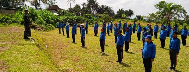 Diklat Budaya Kerja Pendidik SMK N 3 Yogyakarta