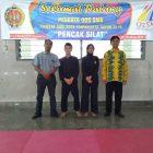 SMK Negeri 3 Yogyakarta borong  kejuaraan pada pekan O2SN tingkat kota Yogyakarta